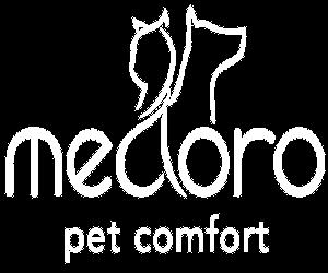 medoropet.com